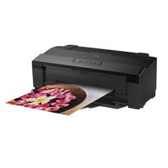 Epson, Artisan, 1430, A3, 6, Colour, Inkjet, Printer, ULTRA, HD, PHOTO, WI-FI, CD/DVD,