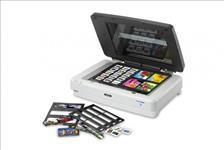 EPSON, A3, Transparency, Unit, for, the, 12000XL, Scanner,