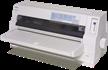 Epson, 24, Pin, 136, Column, DLQ-3500, Dot, Matrix, Printer,