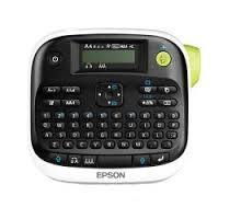 Epson, LABELWORKS, LW-300, 6MM, 9MM, 12MM, width, Label, Printer,