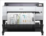 Epson, SureColor, T5460, 36, A0, 4, Ink, Large, Format, Printer, plus, Bonus,