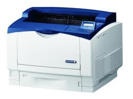 Fuji, Xerox, DocuPrint, 3105, A3, Mono, Laser, Printer,