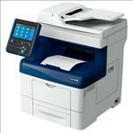 Fuji Xerox Docuprint M465AP 45ppm A4 Mono MFP Laser