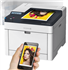 Fuji, Xerox, DOCUPRINT, CP315DW, A4, 28PPM, Colour, laser, with, WiFi,