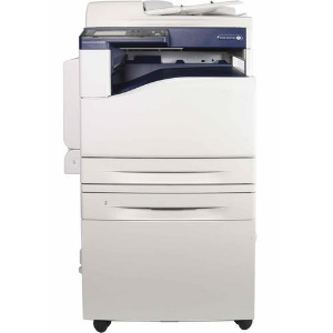Fuji, Xerox, DocuCentre, SC2020, A3, Colour, MFP, +, Tray, +, Fax, +, Stand,