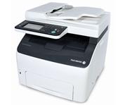 Fuji, Xerox, DP, CM225FW, A4, 18ppm, Wifi, Colour, Laser, MFP,