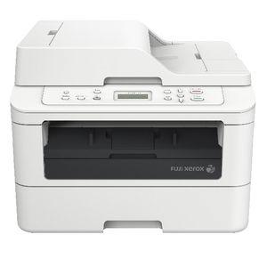 Fuji, Xerox, DP, M225DW, Wireless, Mono, MFP, Laser, Printer, 26ppm, Airprint,