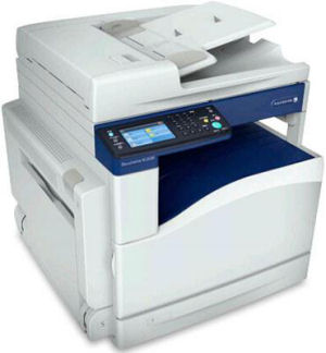 Laser - MFP Colour A3/Fuji Xerox: Fuji, Xerox, SC2020, A3, Colour, Duplex, Multifunction, Laser, with, 3yr, Warranty,
