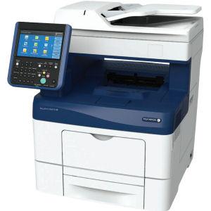 Fuji, Xerox, DP, CM415AP, A4, 35PPM, MFP, Colour, Laser,