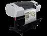 HP, DESIGNJET, T790, 24, 6, ink, Postscript, EPRINTER, +, STAND,
