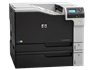 HP, LaserJet, Enterprise, M750dn, 30, ppm, A3, Colour, Laser, Printer,