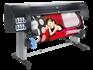 HP, Designjet, Z6800, 60, B0, Photo, Production, Printer,
