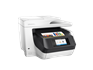HP, OfficeJet, Pro, 8720, All-in-One, MFP, Colour, A4, Printer,