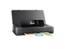Hewlett-Packard, OfficeJet, 200, Mobile, Printer,