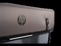 HP, DesignJet, Rugged, Case,