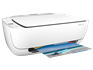 HP, DeskJet, 3630, All-in-One, A4, Inkjet, Printer,