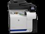 HP, LaserJet, Pro, M570DW, MFP, 500, Colour, A4, Printer,