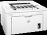 HP, Laserjet, M203DN, 28ppm, Mono, Duplex, Laser, Printer,
