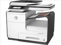 HP, Pagewide, PRO, 577Z, 50PPM, Colour, Multifunction, Printer,