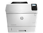 HP, LaserJet, Enterprise, M604n, A4, Mono, Laser, Printer,