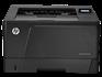 HP, LaserJet, Pro, M706n, Mono, A3, Laser, Printer,
