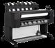 HP, Designjet, T1530, 36, A0, 6-Colour, Pro-Quality, Printer,