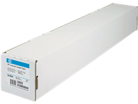 HP, UNIVERSAL, COATED, PAPER, 42, X, 150FT,