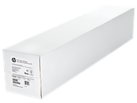 HP, PVC-free, Wall, Paper-1372, mm, x, 91.4, m, (54, in, x, 300, ft),