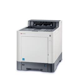 Kyocera, Mita, Ecosys, P7040CDN, 40ppm, A4, Colour, Laser, Printer,
