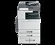 Lexmark, X954DHE, MFP, Colour, A3, Laser, Printer,