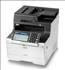 OKI, MC573dn, A4, Colour, A4, Duplex, WiFi, Laser, MFP,