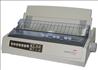 OKI, ML321T, 136, Column, Dot, Matrix, Printer,