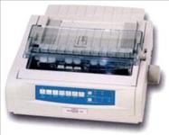 OKI, 720, -, PR720, 80, Column, Printer,