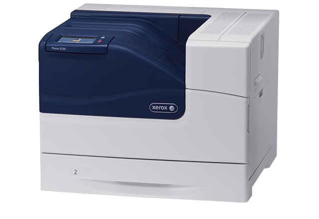 Fuji, Xerox, Phaser, 6700DN, A4, 47ppm, Colour, Laser, Printer,