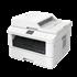 Fuji, Xerox, DOCUPRINT, M265Z, MFP, Mono, Laser, Printer,
