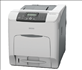 Ricoh, SPC440DN, 40ppm, A4, Colour, Laser, Printer,
