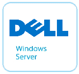 Dell, Kit, -, MS2012R2, DataCenter, Edition, ROK,