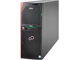 Bundle, Fujitsu, TX2550, M4, and, 2, x, HD, SAS,