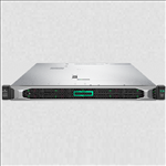 HPE, DL360, G10, 4114, (1/2), 16GB, +, 16GB, (835955-B21), +, 2, X, 300GB, SAS, (872475-B21), +, 500W, Power, Supply,