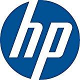 HP, MSA, 200GB, 12gb, ME, SAS, SFF, (2.5in), Enterprise, Mainstream, 3yr, Warranty, Solid, State, Drive,
