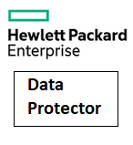 HP, Enterprise, Data, Protector, Advanced, Backup, for, 1TB, native, disk, backup, storage,