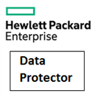 HP, Enterprise, Data, Protector, Advanced, Backup, for, 1TB, native, disk, backup, storage,