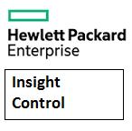 HP, Enterprise, INSIGHT, CONTROL, 1YR, 24x7, TSU, 1SVR, LIC,
