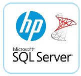 HP, Enterprise, SQL14, Standard, 2CORE, ADD, LIC, FIO, NPI, EN, SW,