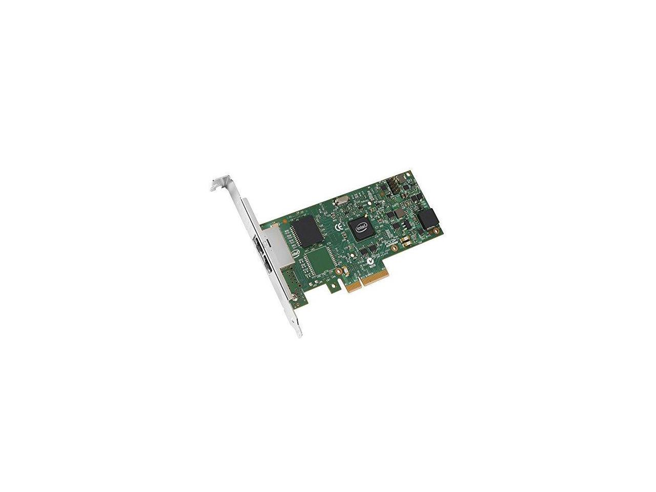 Lenovo, ThinkServer, I350-T2, PCIe, 1, Gb, 2-port, Base-T, Ethernet, Adapter, by, Intel,