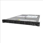 Lenovo, SR630, 1U, Server, with, XEON, 4110, 8, Core, processor, 16GB, RAM, 750W, power,