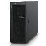 ST550, Tower, with, 4110, 8, Core, Silver, processor, 16GB, RAM, 8X2.5, bays, and, Hot, Swap, 750W, power,