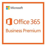 MICROSOFT, Office, 365, Business, Premium, 1, Year, Subscription, (Price, Level:, Z, (OPEN, LICENSE)),