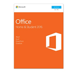 OFFICE, HOME, AND, STUDENT, 2016, RETAIL, BOX, P2,
