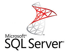 SQL, Server, Standard, and, 5, clients, (under, Microsoft, License, Agreement),
